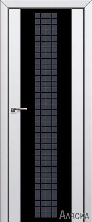 Дверь м/к 8 U Аляска