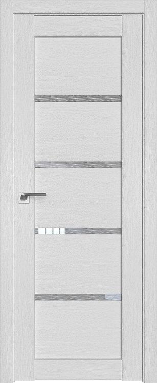 Дверь м/к 2.09XN Монблан