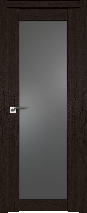 Дверь м/к 2.19XN Дарк Браун