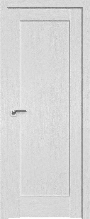 Дверь м/к 100 XN Монблан