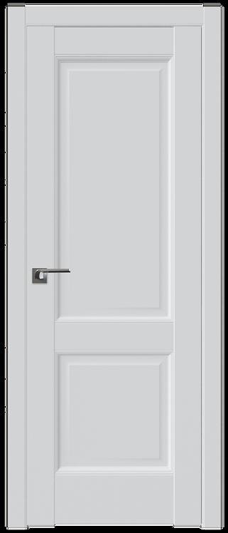 Дверь м/к 91 U Аляска