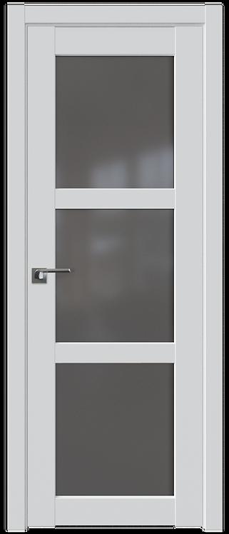 Дверь м/к 2.13 U Аляска