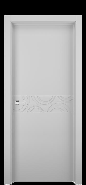 Дверь м/к G28