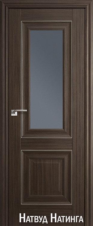 Дверь м/к 28 Х Натвуд Натинга