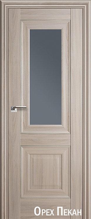 Дверь м/к 28 Х Орех Пекан