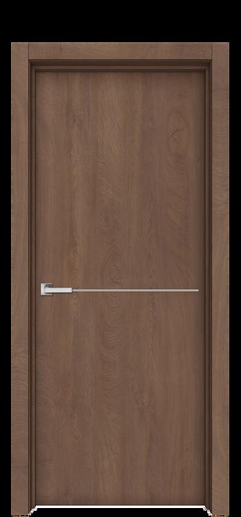 Дверь м/к Лайн 1