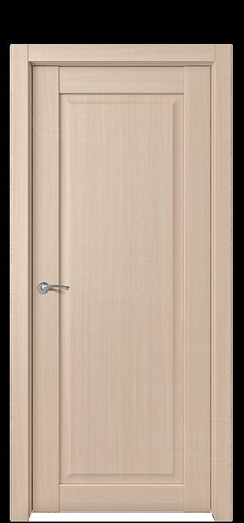 Дверь м/к R8