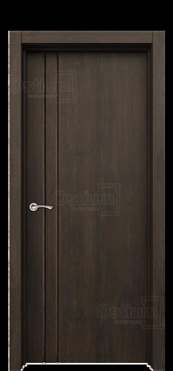 Дверь м/к Стиль 1