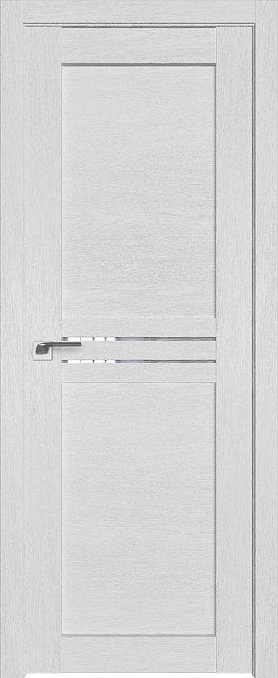Дверь м/к 2.55XN Монблан