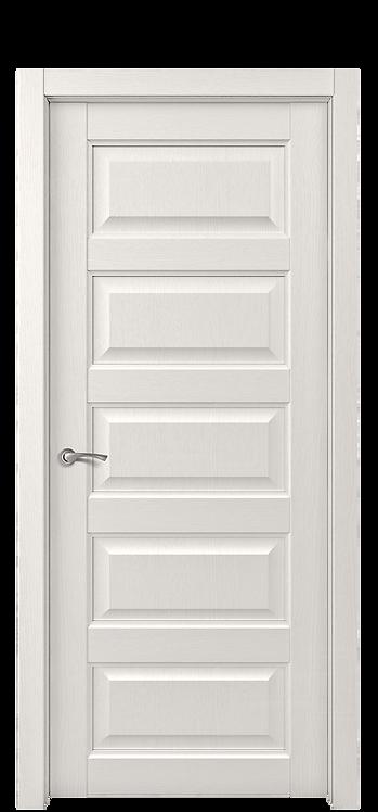 Дверь м/к R2