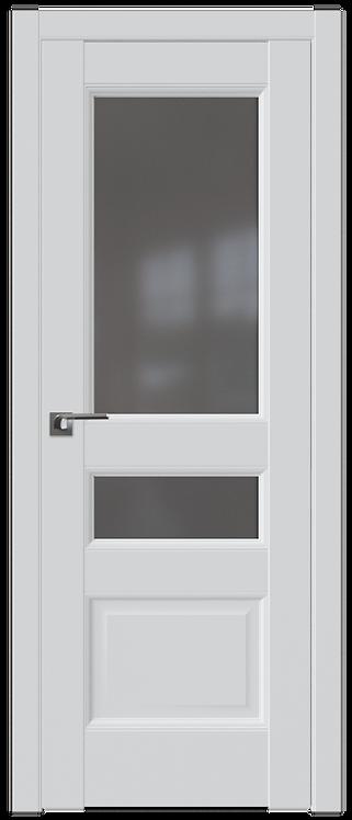 Дверь м/к 94 U Аляска