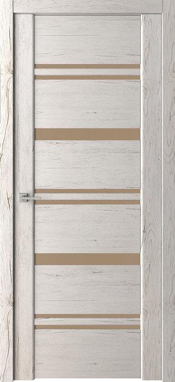 Дверь м/к QXV41