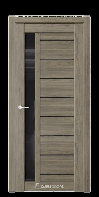 Дверь м/к QX1