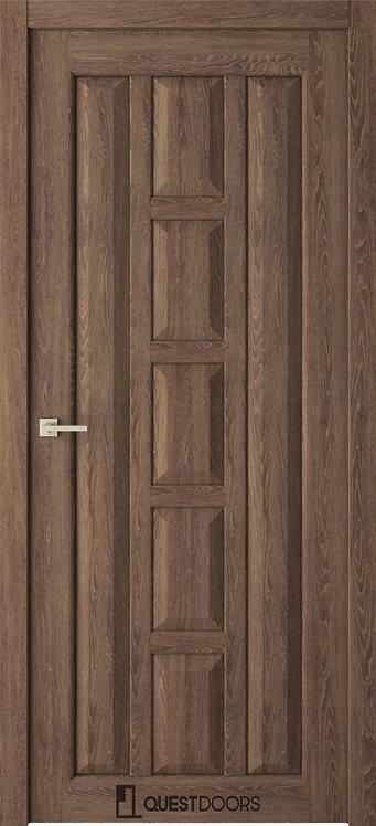 Дверь м/к QXS7