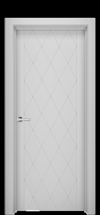 Дверь м/к G19