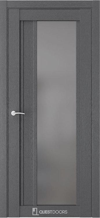 Дверь м/к QPL5