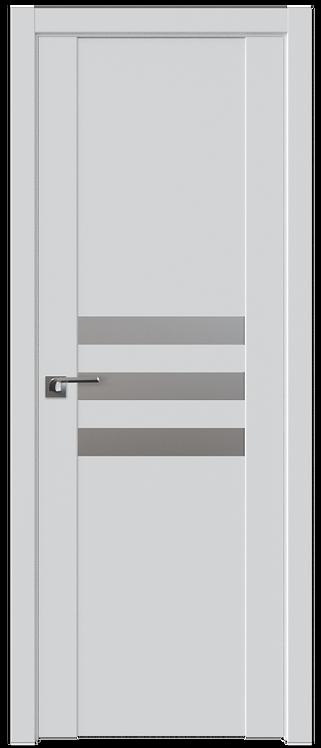 Дверь м/к 74 U Аляска