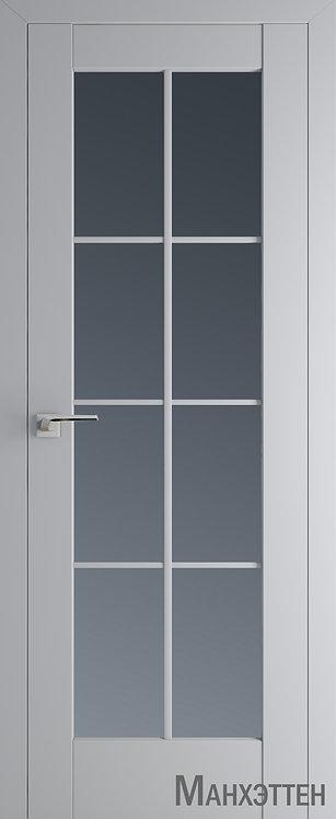 Дверь м/к 101 U Манхэттен