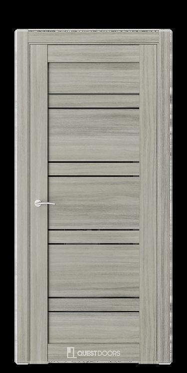 Дверь м/к Q16