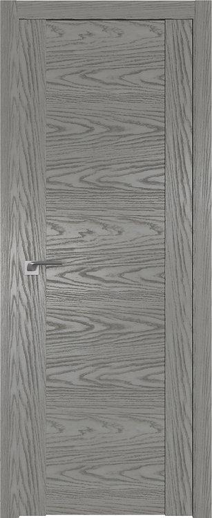 Дверь м/к 20 N Дуб Скай Деним