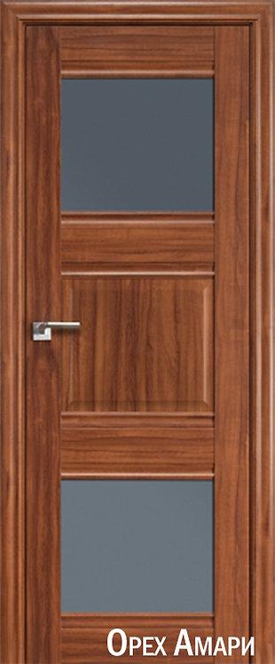 Дверь м/к 6 Х Орех Амари