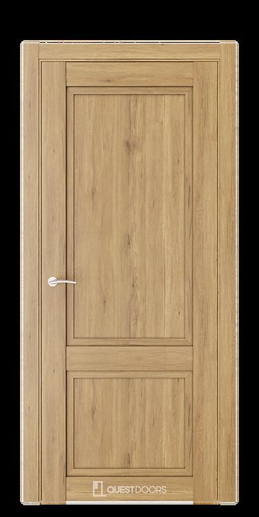 Дверь м/к QPS1