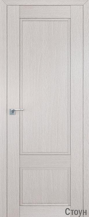 Дверь м/к 2.30XN Стоун