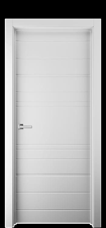 Дверь м/к G29