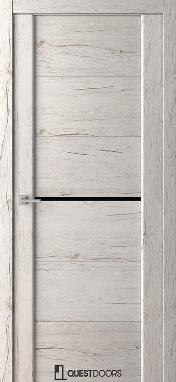 Дверь м/к QXV4