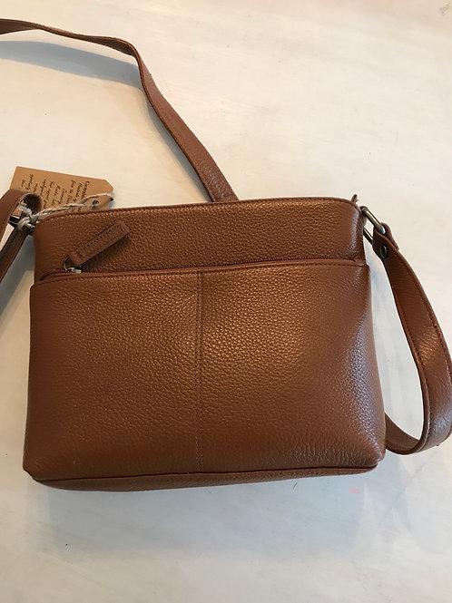 COLABA AND CO - Handbag