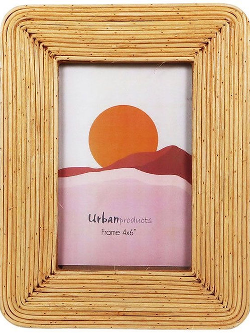 URBAN PRODUCTS - Cane Frame