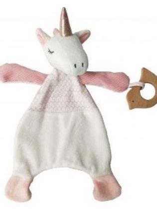 URBAN PRODUCTS - Unicorn Comforter