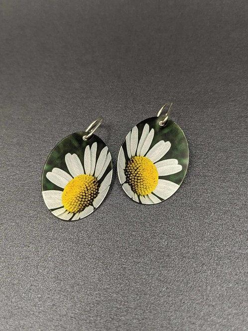 ERIN K JEWELLERY DESIGN - Earrings