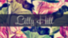FB Profile Banner.jpg