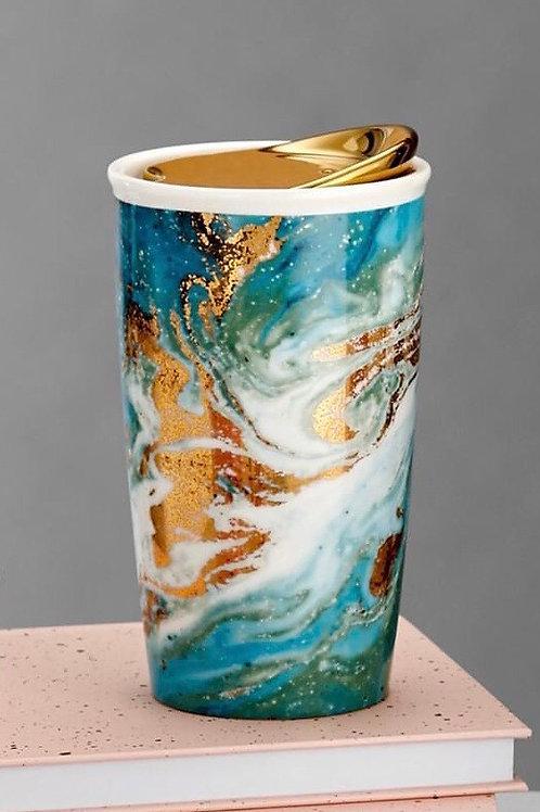 ASHDENE - Travel Mug