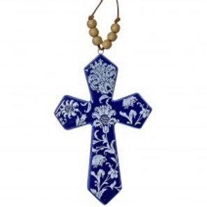 LAVIDA - Cross (small)
