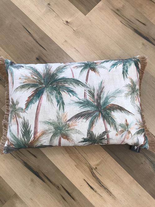 Palm Neutral Cushion