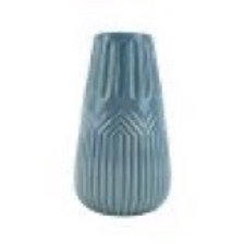 URBAN PRODUCTS - Vase