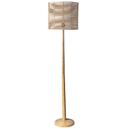 CANVAS ANS SASSON - Havest Lamp