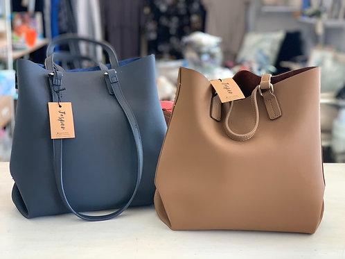 JASPER Handbag