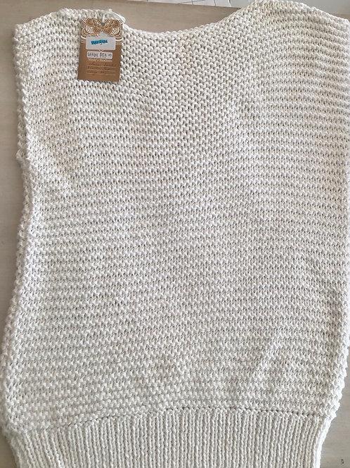 WENDY'S HANDKNITS - Ladies Knitted Top