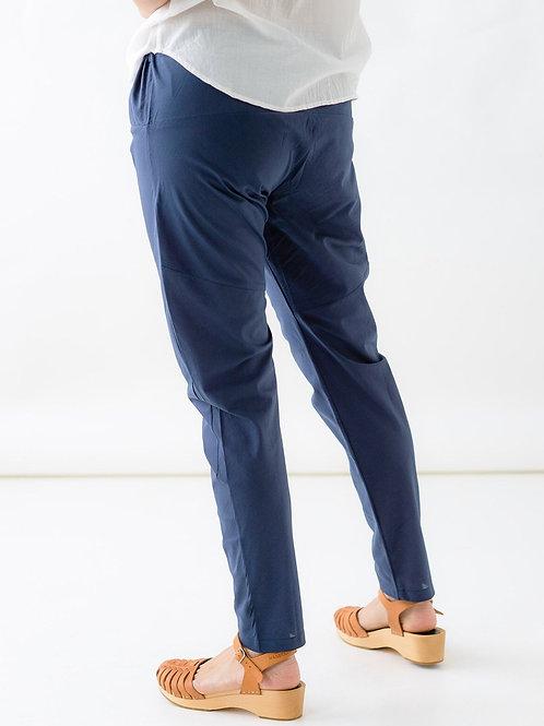 LAZY BONES - Meah Pants