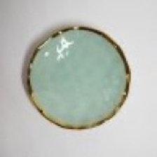 RHICREATIVE - Trinket Dish (Mint)