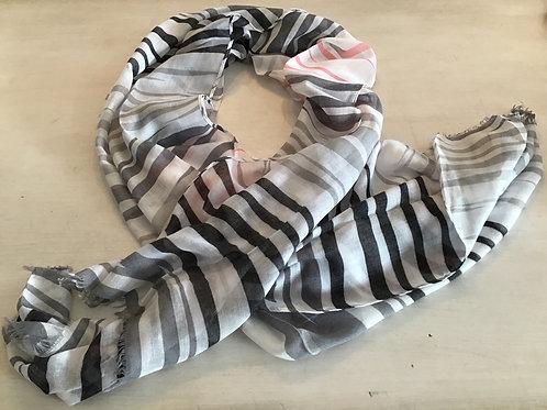 Tammy scarf