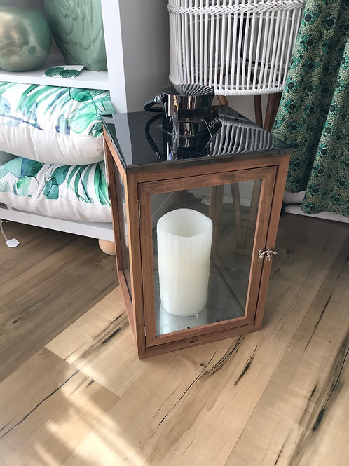 Large Searl Lantern