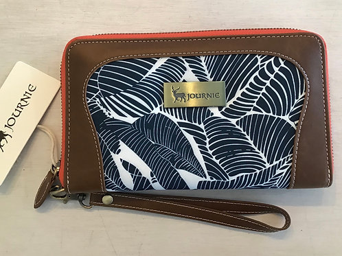 ANNA NOVA - Wallet