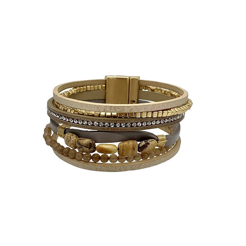 ANNA NOVA - Bracelet