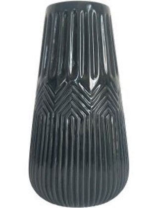URBAN PRODUCTS - Zari Vase