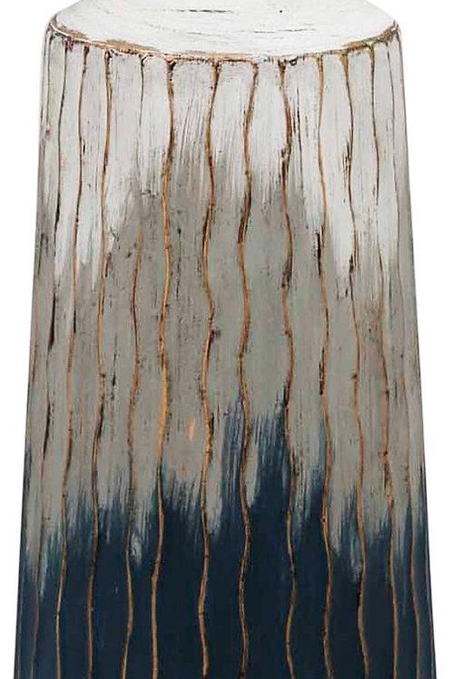 URBAN PRODUCTS - Vase