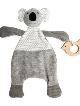 URBAN PRODUCTS - Koala Comforter